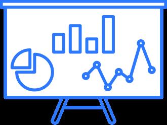 presentation-graphic