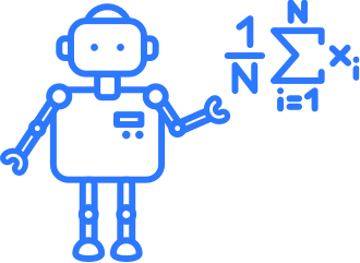 robot-graphic
