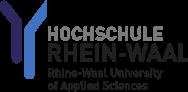 rhein-waal-logo