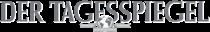 tagesspiegel-logo-final