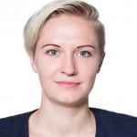 Kathy Meßmer