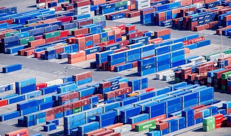 globalisierung-wirtschaft