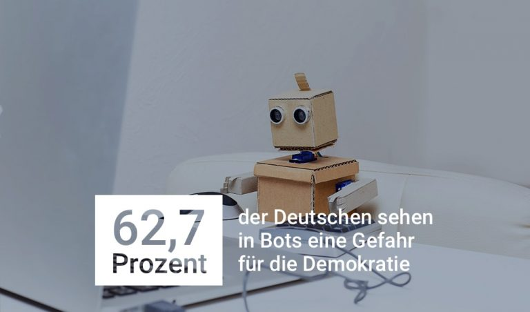 auswertung-bots-min