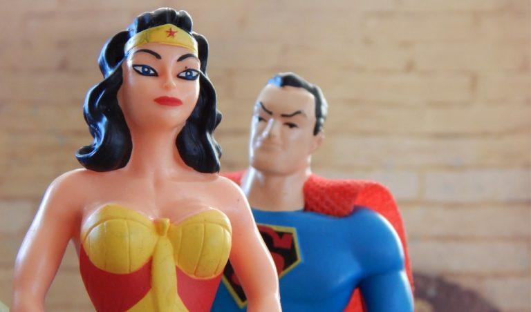 Braucht es eine Frauenquote für Führungspositionen in der Wirtschaft?