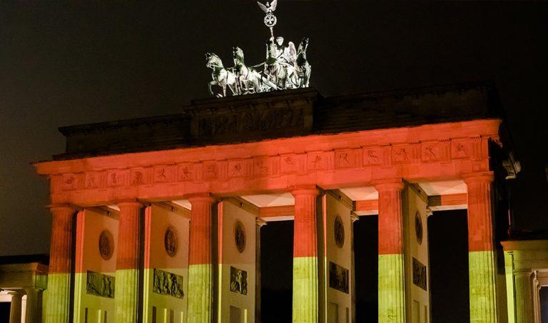 anschlag-berlin
