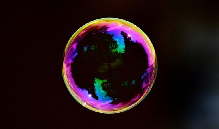 filter-bubble-min