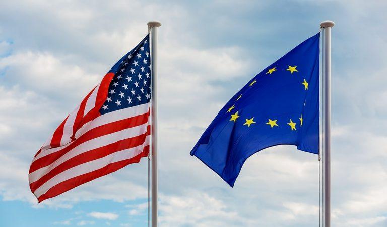 Unter Trump scheint die transatlantische Beziehung gefährdet. Wie soll sich Deutschland verhalten?