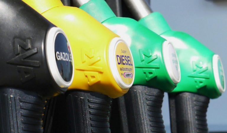 Soll ein Fahrverbot für Dieselautos in Ballungsräumen eingeführt werden?