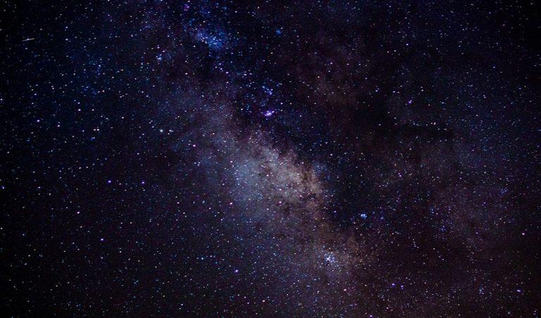 Glauben Sie, es existiert intelligentes außerirdisches Leben?