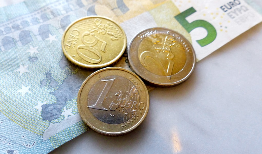 Wie beurteilen Sie den Mindestlohn in Deutschland?
