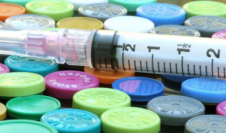 Soll in Deutschland eine Impfpflicht für schwere Krankheiten eingeführt werden?