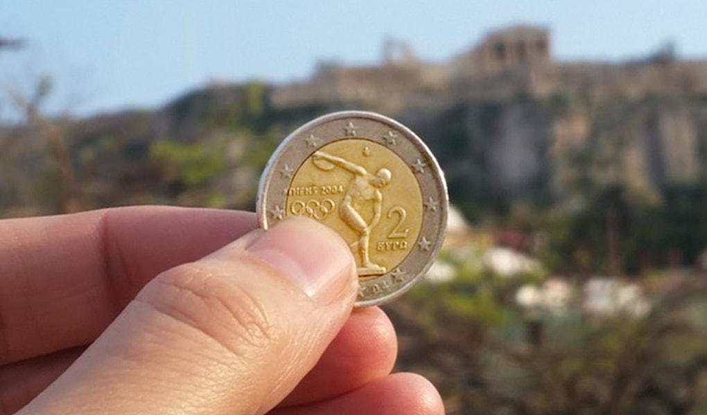 Soll es für Griechenland einen Schuldenschnitt geben?