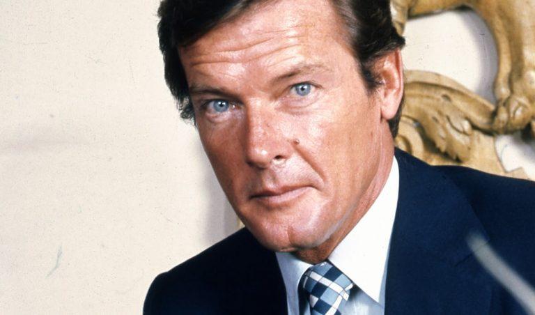 Welcher Schauspieler hat Ihrer Meinung nach James Bond am besten dargestellt?