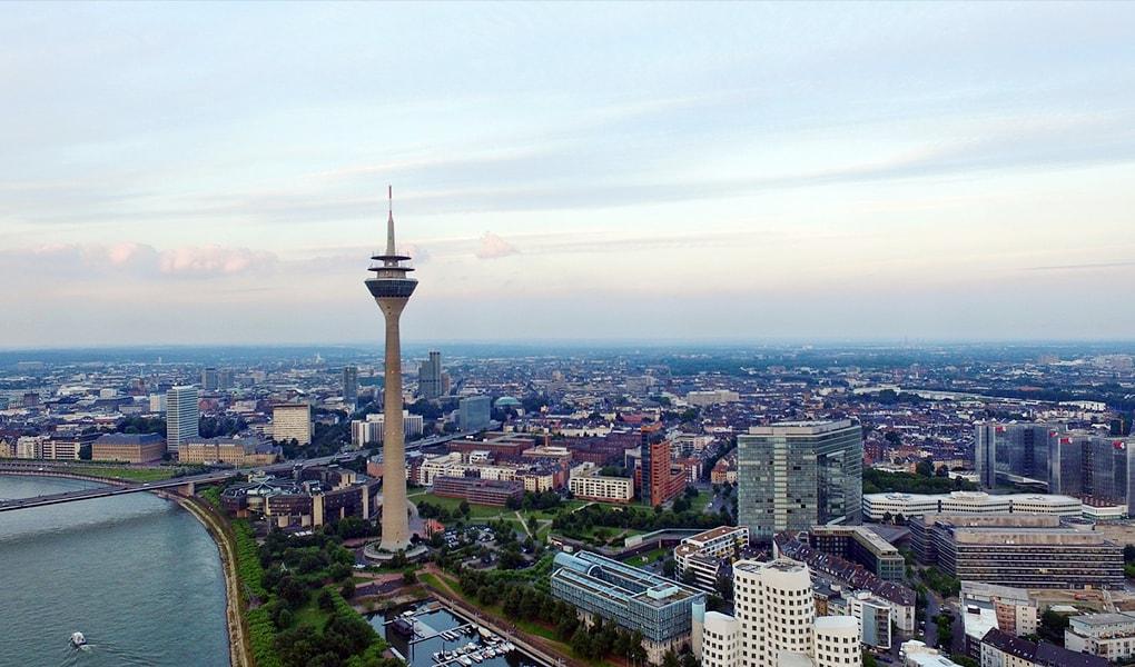 NRW: Wer soll nach der Landtagswahl 2017 Ministerpräsident_in von NRW werden?