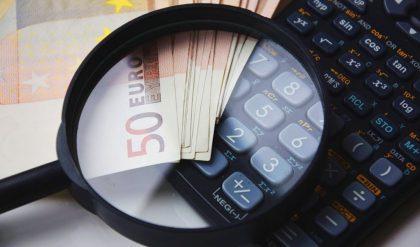 """Wie fänden Sie eine zusätzliche """"Reichensteuer"""" von drei Prozentpunkten für Einkommen ab 250.000€?"""