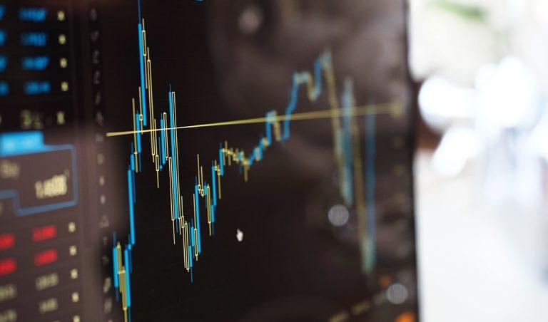 """Sollte der Handel mit Finanzprodukten zukünftig besteuert werden (""""Finanztransaktionssteuer"""")?"""