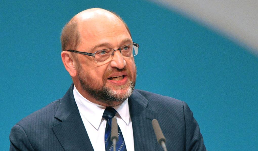 Glauben Sie, dass Steuerkonzept der SPD zur Bundestagswahl würde Deutschland sozial gerechter machen?