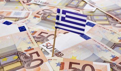 Ist es aus Ihrer Sicht legitim, dass der deutsche Staat mit Krediten an Griechenland Gewinn macht?