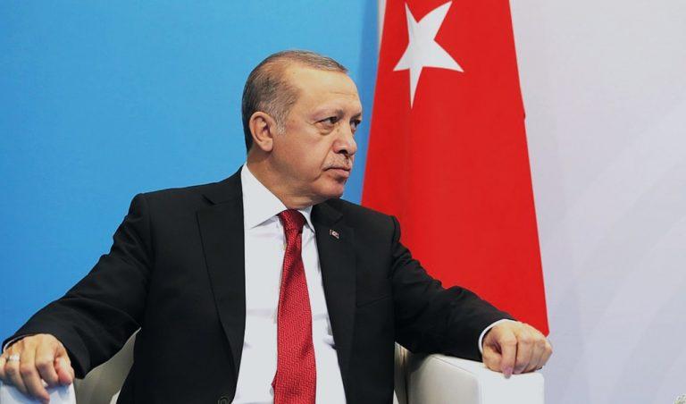 Glauben Sie, die Reaktion Deutschlands auf die Verhaftungen in der Türkei werden Erdogan zum Einlenken bewegen?